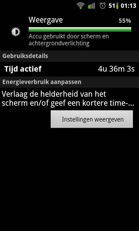 http://www.crxed.nl/hd2/screenshot-1326154398392.png